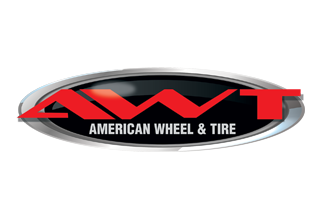 american wheel and tire
