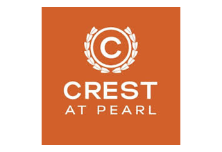 crest at pearl