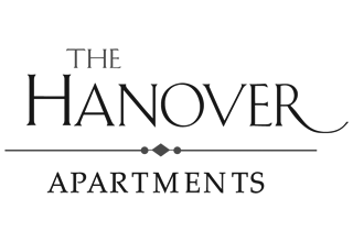 the hanover apartments