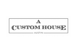 a coustom house