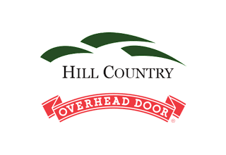 hill country overhead doors