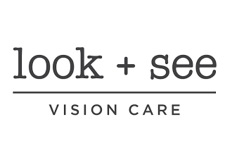 look see vision care