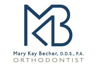 mary kay becher orthodontist