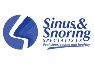 sinus and snoring specialist