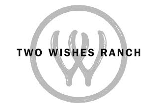 Two Wishes Ranch Weddings and Events
