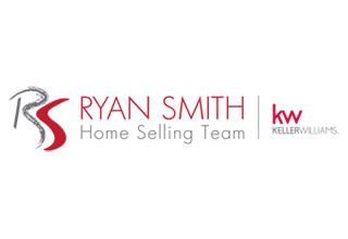 ryan smith home selling