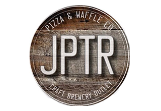 pizza and waffle jptr