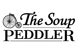 the soup paddler