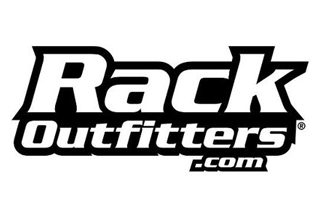 rack outfitters