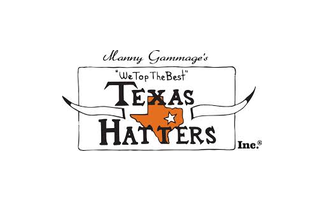 texas hatters