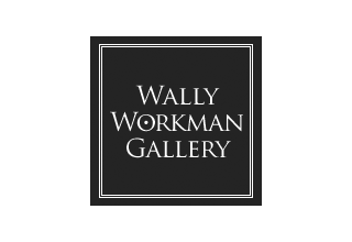 wally workman gallery